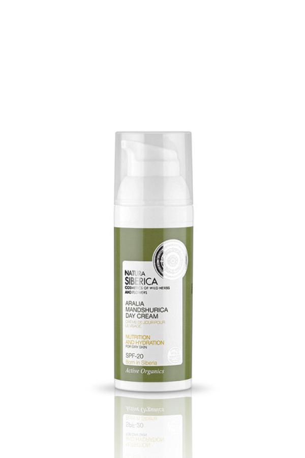 crema-de-dia-para-piel-seca-nutricion-e-hidratacion-50-ml20309
