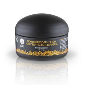 jabon-negro-nordico-detox-120-20610