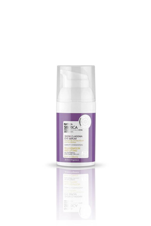 lifting-serum-para-el-contorno-de-ojos-rejuvenecedor-contra-bolsas-y-ojeras-30-ml-20305