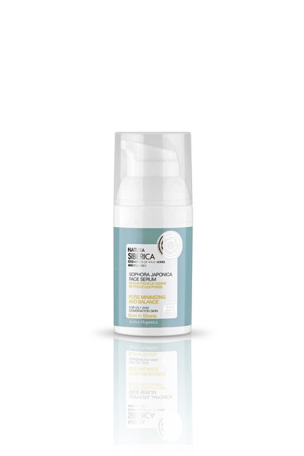 serum-facial-para-piel-grasa-o-mixta-reduccion-de-poros-y-equilibrio-360-ml20313