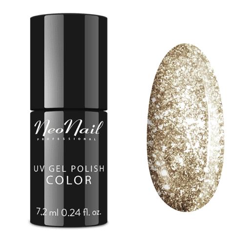 Esmalte permanente Neonail 7,2ml – Sparkling Kiss