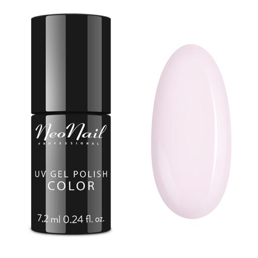 Esmalte permanente Neonail 7,2ml – French Pink Light
