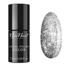 Foto del producto 6: Esmalte permanente Neonail 7,2ml – Shining Diamonds.