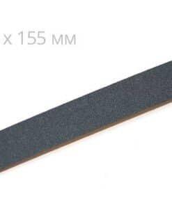 Adhesivos Desechables para Stick L155 Lima Rectangular