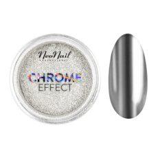 Foto del producto 3: CHROME Effect uñas metalizadas 2gr.