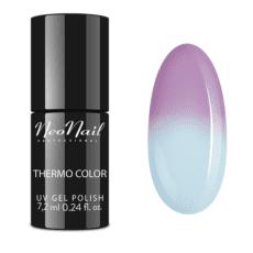 Foto del producto 3: Esmalte permanente Neonail 7,2ml  – Soft Cashmere Thermo.