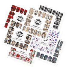 Foto del producto 2: Pack 15 sliders a tu eleccíon.