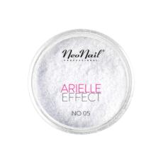 Foto del producto 4: ARIELLE effect purpurina N05.