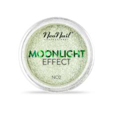 Foto del producto 4: MOONLIGHT effect N02, uñas metalizadas, 2gr.