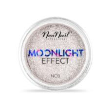 Foto del producto 3: MOONLIGHT effect N03, uñas metalizadas, 2gr.