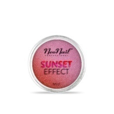 Foto del producto 5: Sunset Effect 02 , ref. 5393-2.