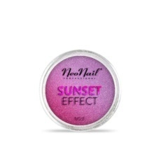 Foto del producto 19: Sunset Effect 03 , ref. 5393-3.