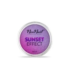 Foto del producto 4: Sunset Effect 04 , ref. 5393-4.