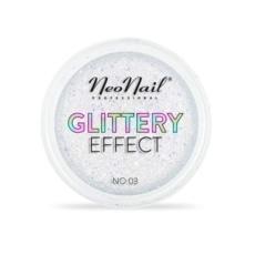 Foto del producto 4: GLITTERY effect purpurina N03, 2gr.