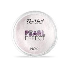 Foto del producto 14: Pearl Effect - Nr 01.