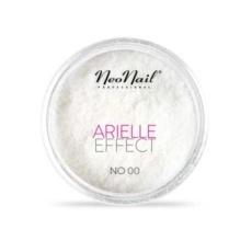 Foto del producto 1: ARIELLE effect purpurina N00.