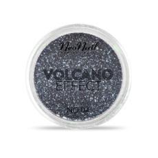 Foto del producto 4: Volcano Effect No4.
