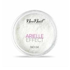 Foto del producto 4: ARIELLE effect purpurina N04.