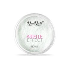 Foto del producto 2: ARIELLE effect purpurina N03.