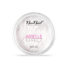 Foto del producto 4: ARIELLE effect purpurina N02.