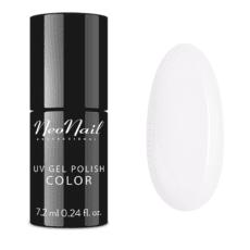 Foto del producto 3: Esmalte permanente Neonail 7,2ml – Cotton Candy.