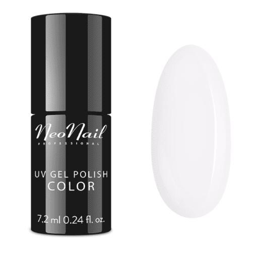 Esmalte permanente Neonail 7,2ml – Cotton Candy