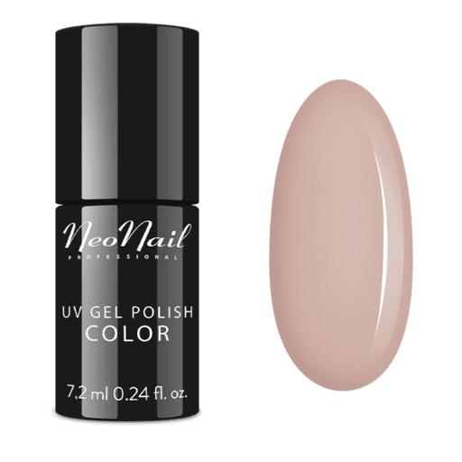 Esmalte permanente Neonail 7,2ml – Innocent Beauty