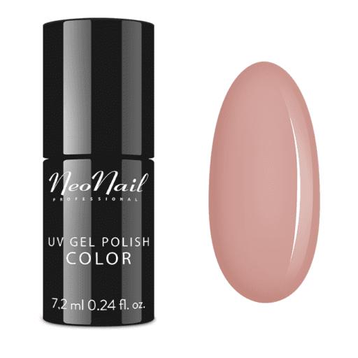 Esmalte permanente Neonail 7,2ml – Sweet Milady