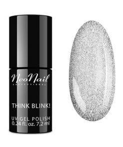 Esmalte permanente Neonail 7,2ml – Thinkle White
