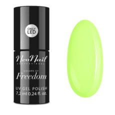 Foto del producto 4: Esmalte permanente Neonail 7,2ml – Fight for it.