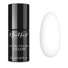 Foto del producto 2: Esmalte permanente Neonail 7,2ml – Milky French.