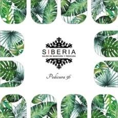 Foto del producto 5: Slider SIBERIA 56.