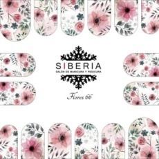Foto del producto 1: Slider SIBERIA 66.