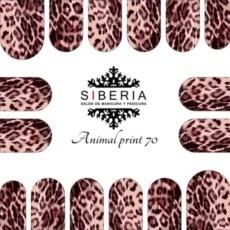 Foto del producto 2: Slider SIBERIA 70.