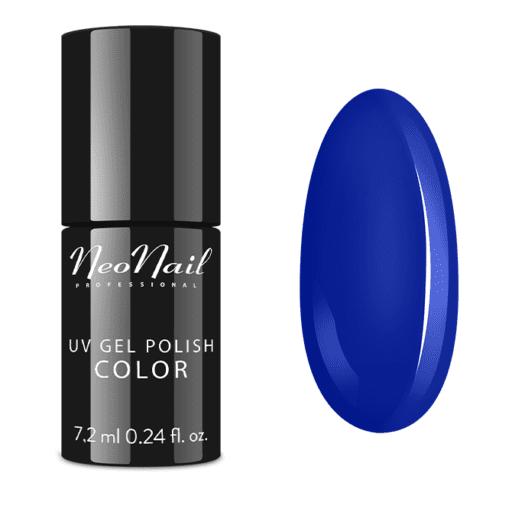 Esmalte permanente Neonail 7,2ml  – Night Sky