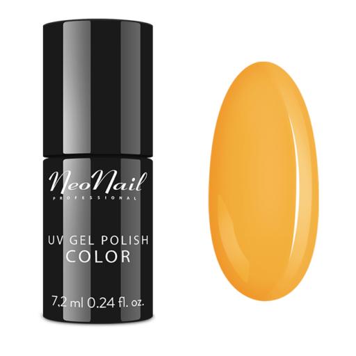 Esmalte permanente Neonail 7,2ml – Autumn Sun