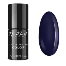 Foto del producto 2: Esmalte permanente Neonail 7,2ml – Classy Blue.