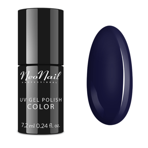 Esmalte permanente Neonail 7,2ml – Classy Blue