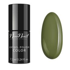 Foto del producto 4: Esmalte permanente Neonail 7,2ml – Unripe Olives.