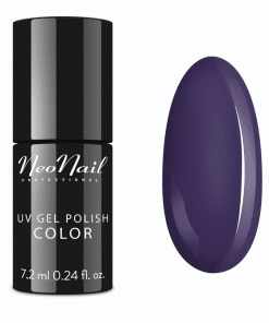 Esmalte permanente Neonail 7,2ml – Magnetic Look