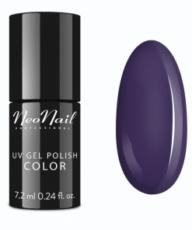 Foto del producto 1: Esmalte permanente Neonail 7,2ml – Magnetic Look.