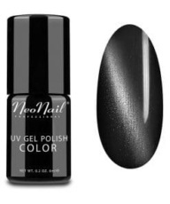 Foto del producto 5: Esmalte permanente Neonail – Cat Eye 6ml – Peterbald.