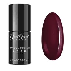 Foto del producto 21: Esmalte permanente Neonail 7,2ml – Blushing Cheek.