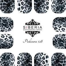 Foto del producto 3: Slider SIBERIA 128.