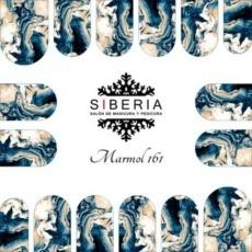 Foto del producto 4: Slider SIBERIA 161.