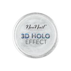 Foto del producto 2: 3D HOLO effect, uñas metalizadas 0,3gr.