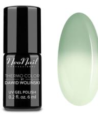 Foto del producto 15: Esmalte permanente Neonail 6ml  – Creamy Silk Thermo.