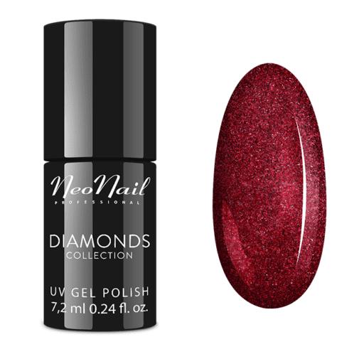 Esmalte permanente Neonail 7,2ml – Miss Diva
