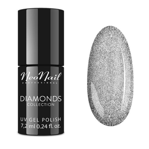 Foto del producto 1: Esmalte permanente Neonail 7,2ml – Sugar Queen.