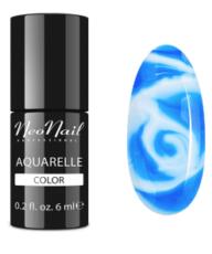 Foto del producto 9: Esmalte permanente Neonail 6ml – Ocean Aquarelle.